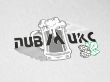 Лого ПивМикс