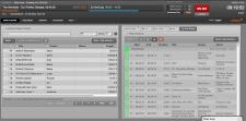 Сервер для интернет радио(Ubuntu,Icecast2,AirTime)