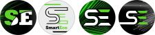 Аватар в нише продажи солнечных электростанции