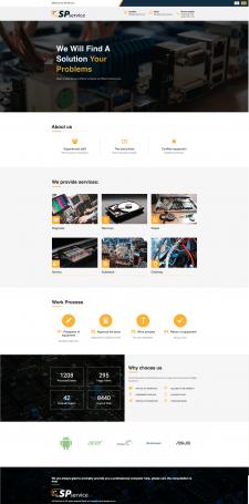 sp-service.com.ua
