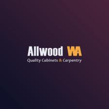 Allwood WA