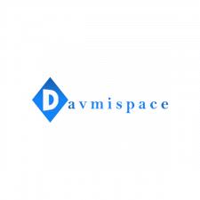 Логотип для IT компании 3