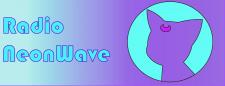 Пример логотипа.