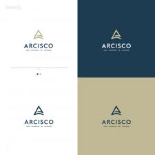 Arcisco