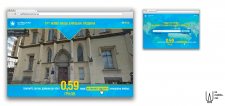 http://seetheplace.kyivstar.ua