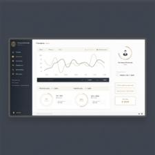 Dibix | Dashboard