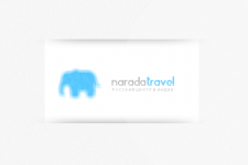 Narada Travel