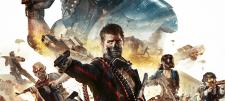 Королевская битва в H1Z1 для PS4