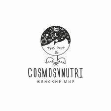 Cosmosvnutri