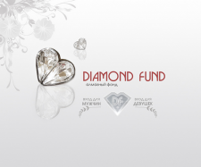 diamond fund