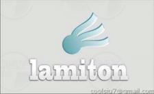 логотип male2