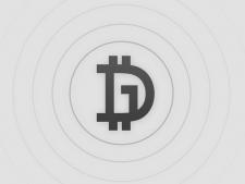 DIVAN.TV - Интерактивное телевидение