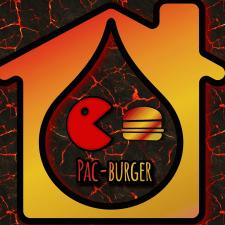 Pac-burger