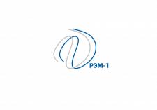 Логотип рэм