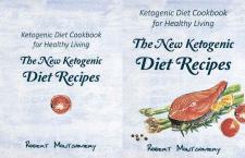 Обложка для кулинарной книги