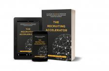 Дизайн обложки для электронной книги