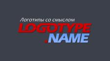 Logotype.Name