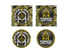 ребрендинг логотипа
