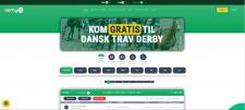 Derby25