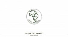 лого для закладу харчування