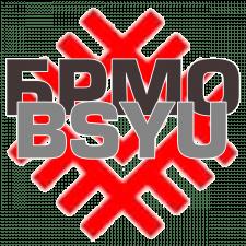 Лого молодежного объединения