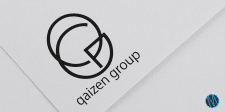 Qaizen Group
