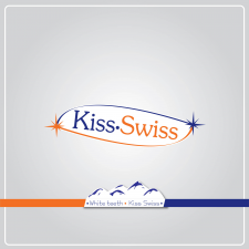 kissswiss1