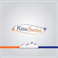 kissswiss1