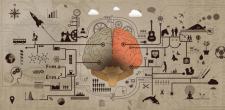 9 простых способов прокачать мозг