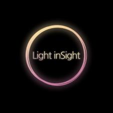Light inSight - фотостудия и пространство