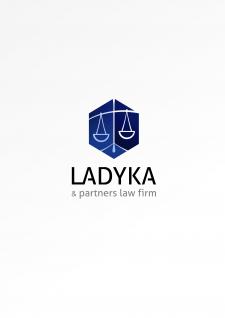 """Адвокатская фирма """"ЛАДЫКА"""""""