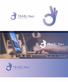 Работа для фирмы Trabl.net