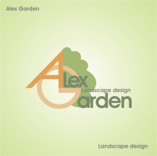 AlexGarden