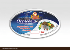Product_label_04
