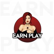 Earn Play
