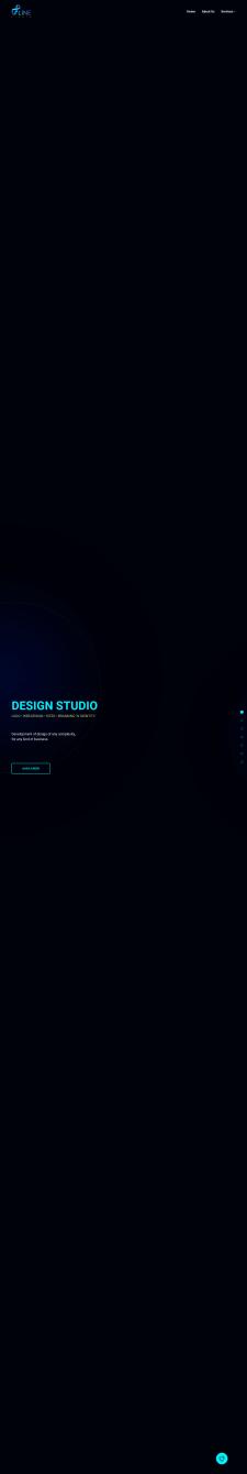 Upline Studio
