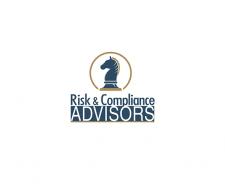 Лого для консалтингового агентства