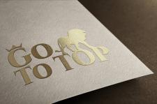 Лого для рекламного агенства (конкурс)