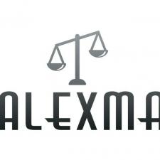 Разработка пакета документов для waldberg.com.ua