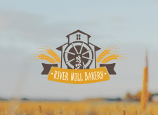 River mill bakery