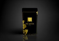 Packaging_Coffee