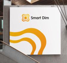 SmartDim