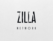 logo zilla