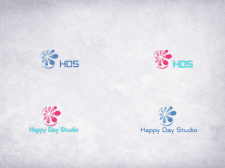 Happy Day Studio