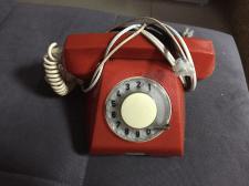 Телефон для квеста