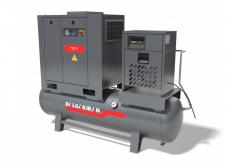 Визуализация промышленного оборудования (2)