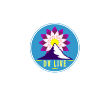 DV LIVE