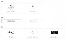 Написание модуля для CMS OpenCart