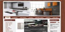 Мебельная компания «LSMebel»