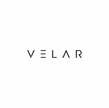 Logo VELAR